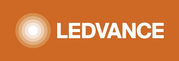 (33) Ledvance