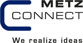 (32) Metz-Connect