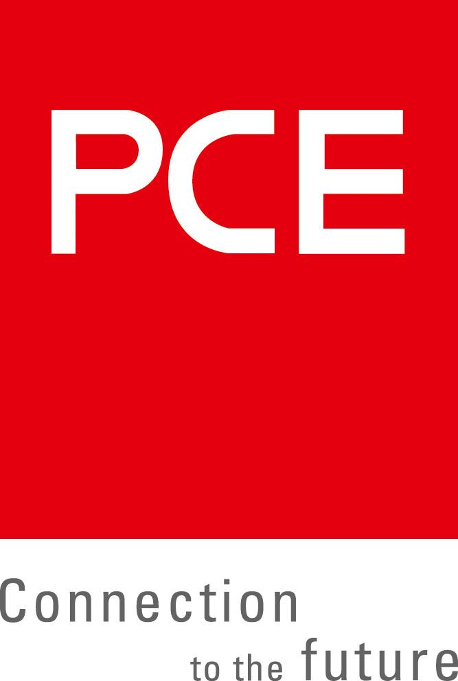 (23) PC-Electric