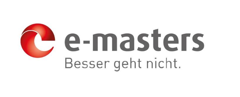 (45) E-Masters