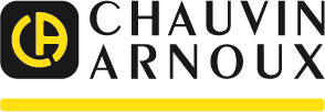 (17) Chauvin Arnoux