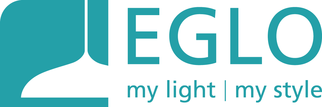 (30) Eglo