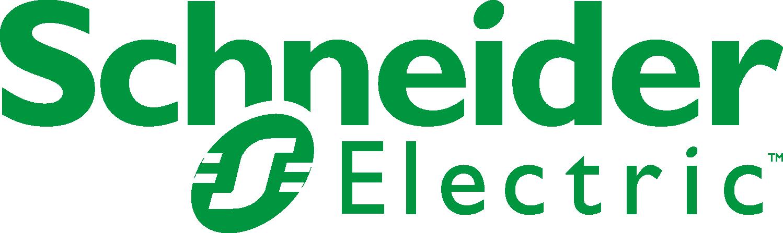 (52) Schneider Electric