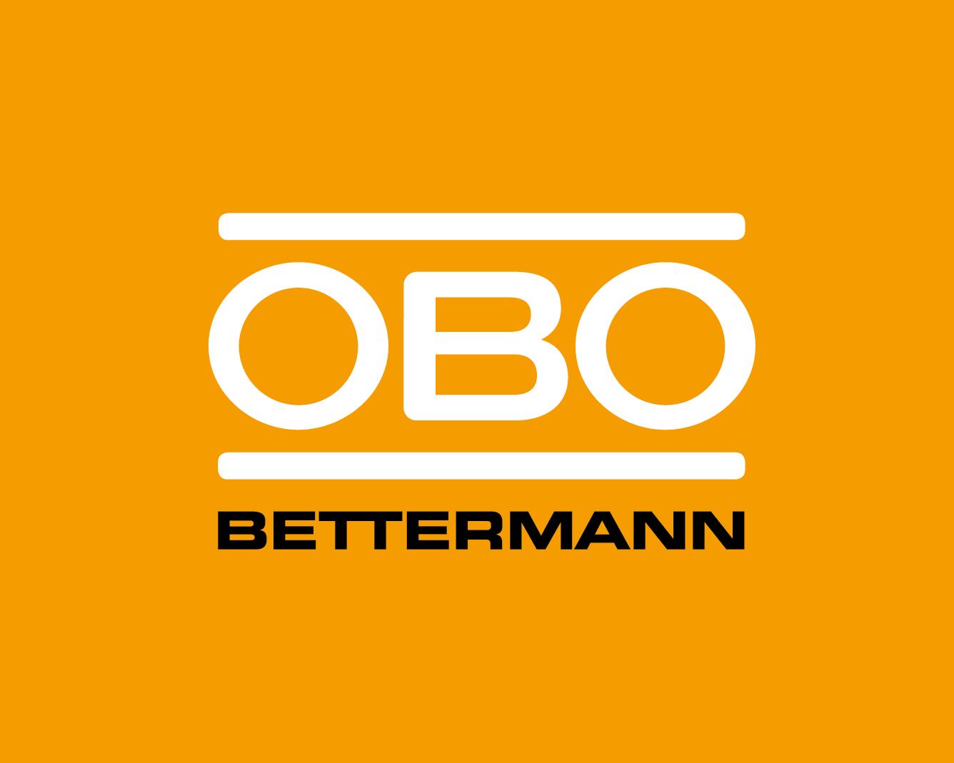 (29) OBO