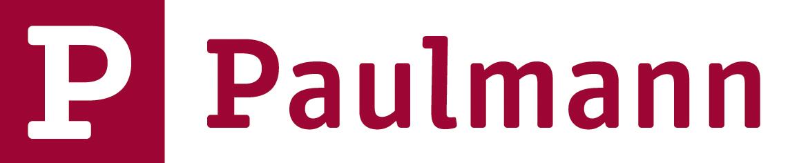 (39) Paulmann