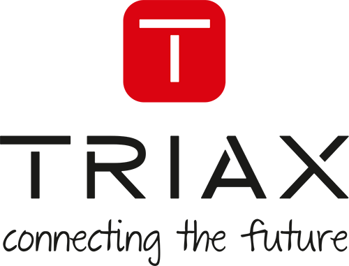 (7) Triax