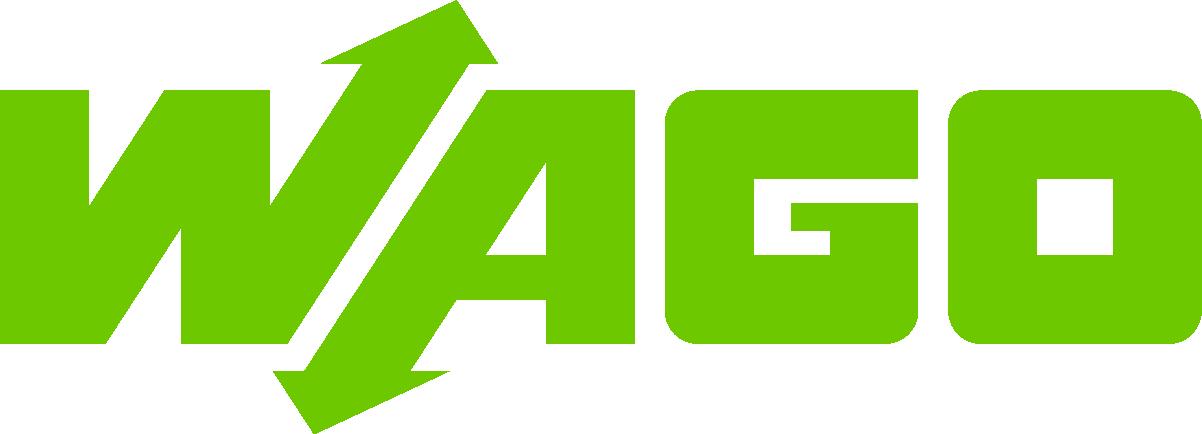 (40) Wago